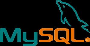MySQL импорт базы через консоль