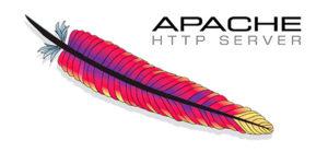 настройка виртуального хоста apache