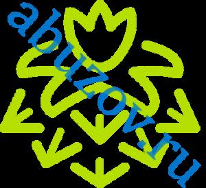 Логотип будущего интернет-магазина