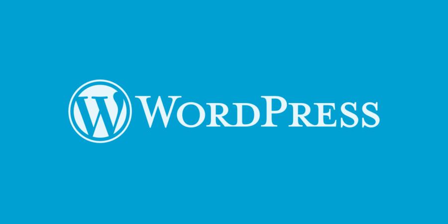 WordPress необходим доступ к вашему серверу