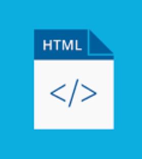 Расшифровка HTML тегов
