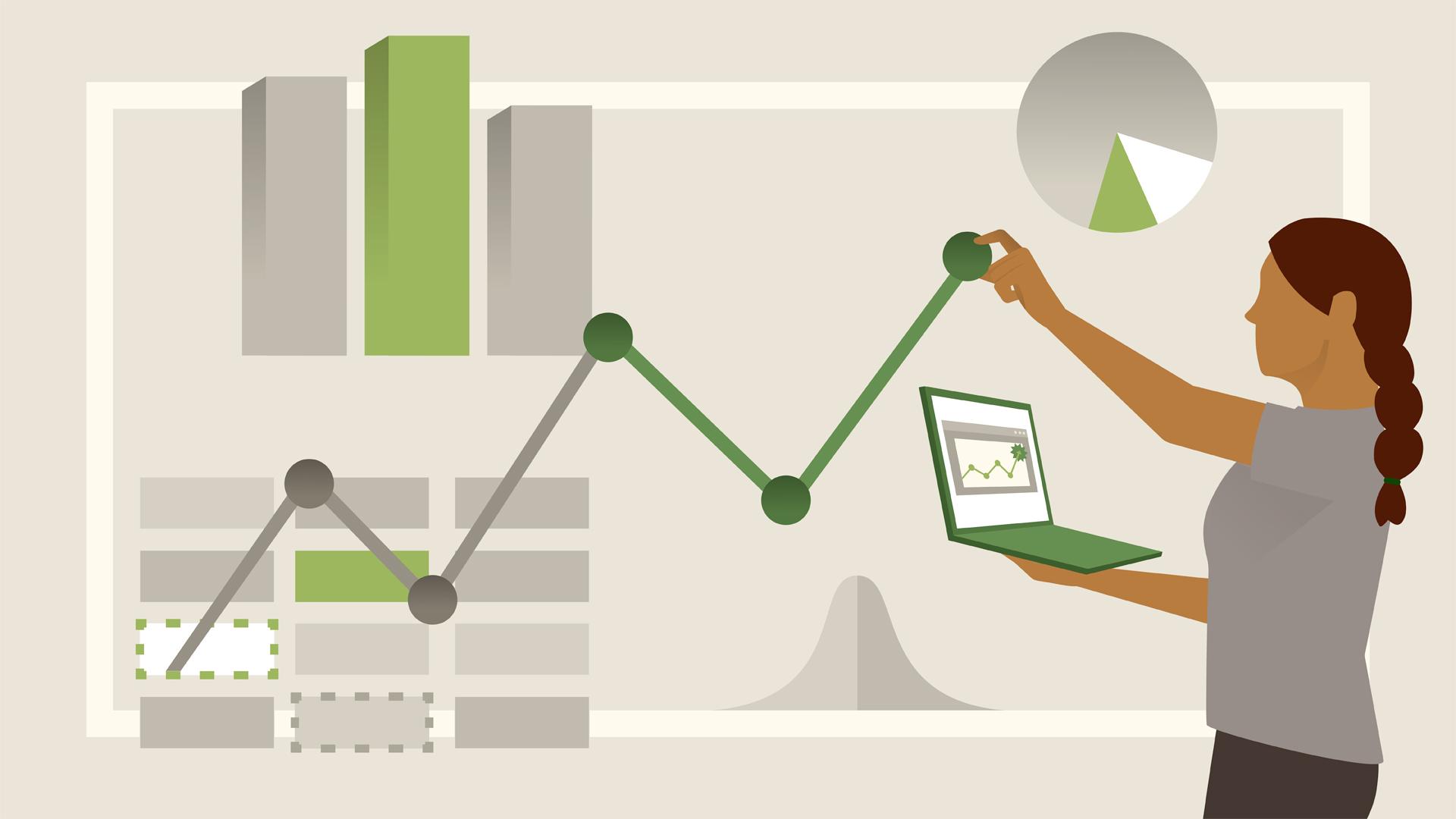 Решение транспортной задачи в Excel