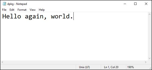 Редактор HTML кода
