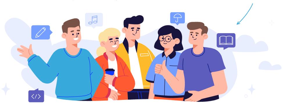 Как зарегистрировать в Ауре — социальная сеть Яндекса