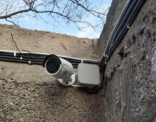 Комплексные системы безопасности — что это?