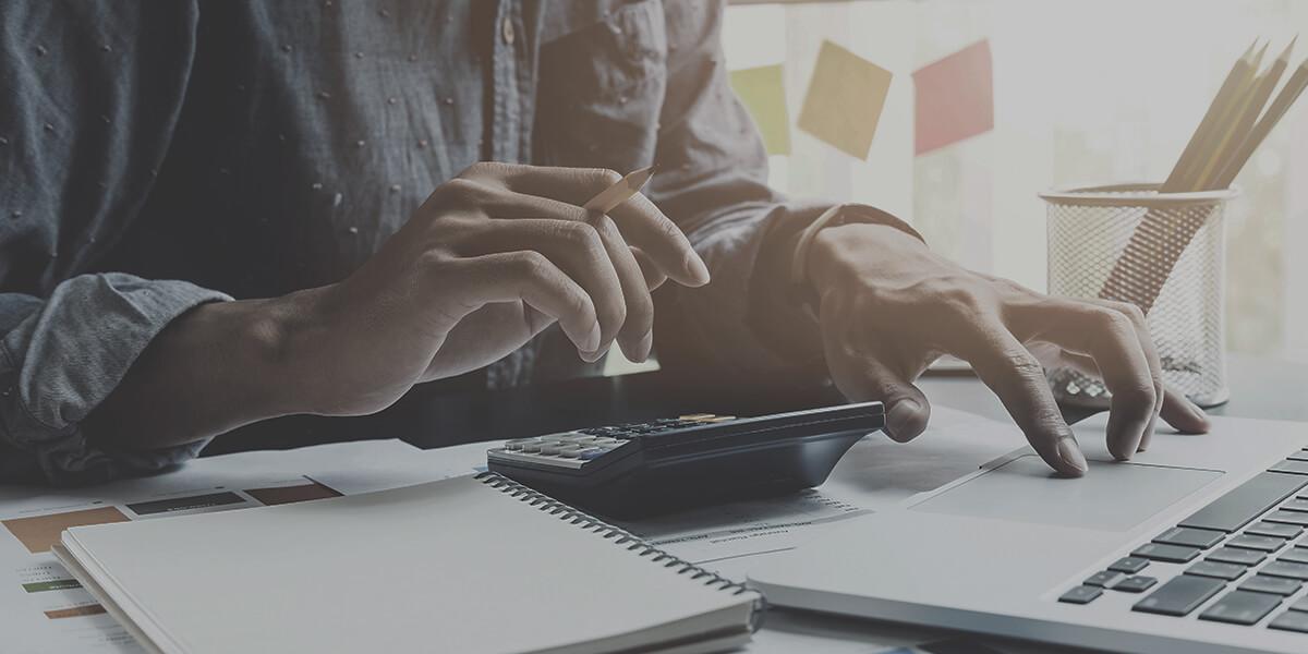 Как увеличить продуктивность в компании и отказаться от бумажной волокиты