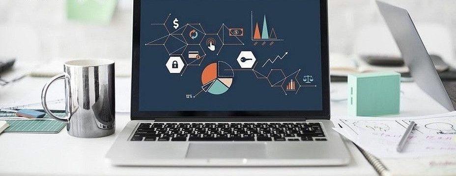 Какими методами продвигают сайты в интернет?