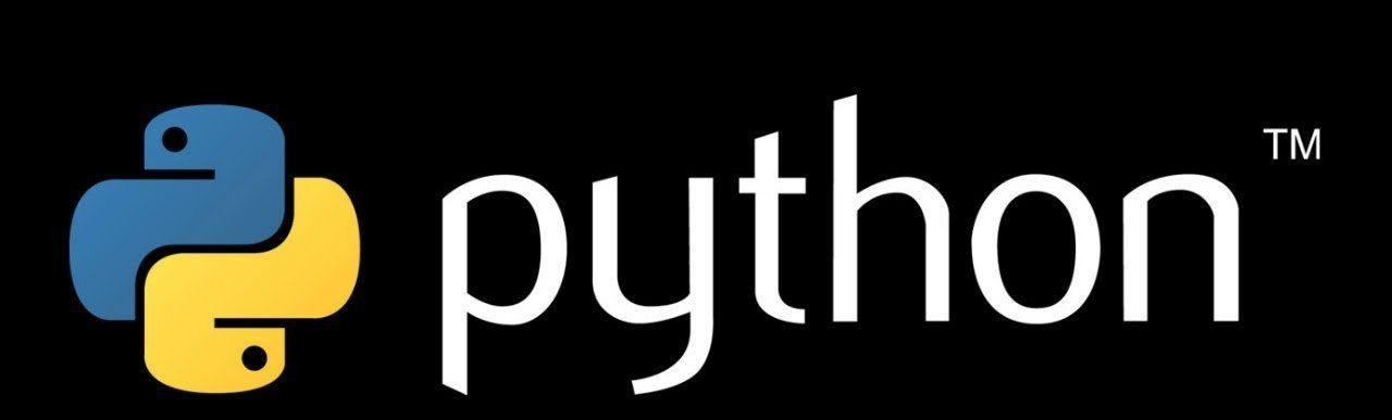 Как правильно выбрать курсы по Python